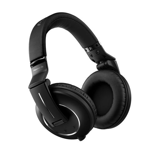 Pioner HDJ-2000 MK2 DJ Headphones