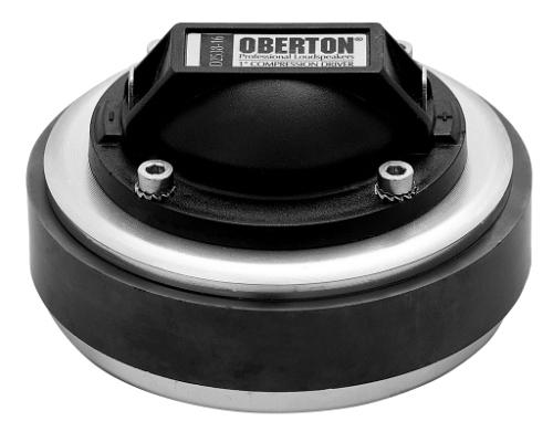OBERTON D2538