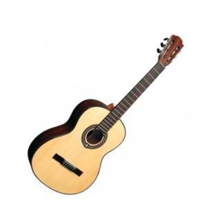 LAG OC80 Класическа китара