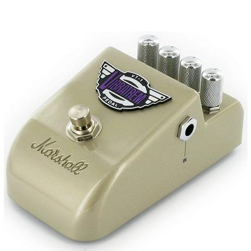 Marshall VT-1 VIBRATREM / Vibrato Tremolo Pedal