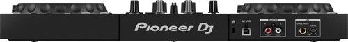 Pioneer DDJ-400