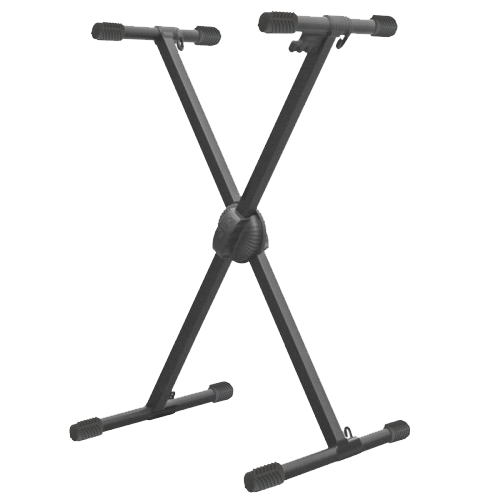 BESPECO KS12 PROFESSIONAL KEYBOARD STAND
