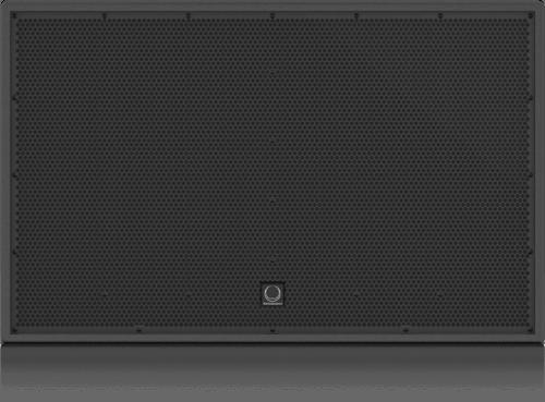 """TURBOSOUND TCS218B-AN АКТИВНА БАСОВА ТОНКОЛОНА 2 х 18"""" 6000W"""