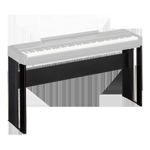 YAMAHA STAGE PIANOS L-515 Black