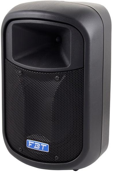FBT J8 Full range пасивен високоговорител