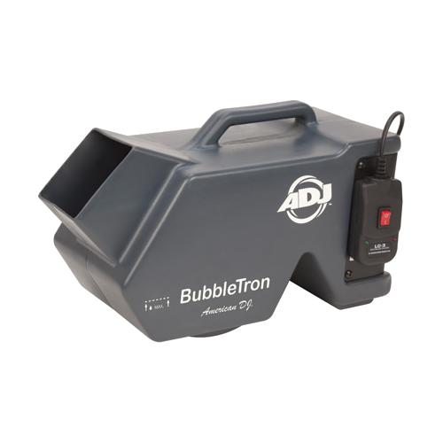 ADJ BubbleTron
