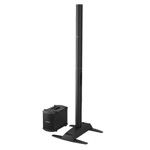 BOSE L1® Model II with B1 Bass Module system