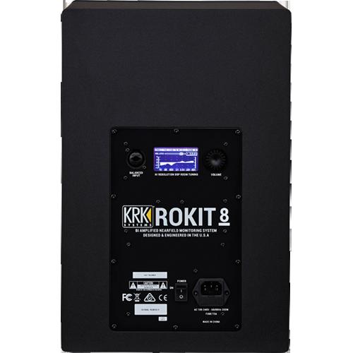 KRK RP8 G4