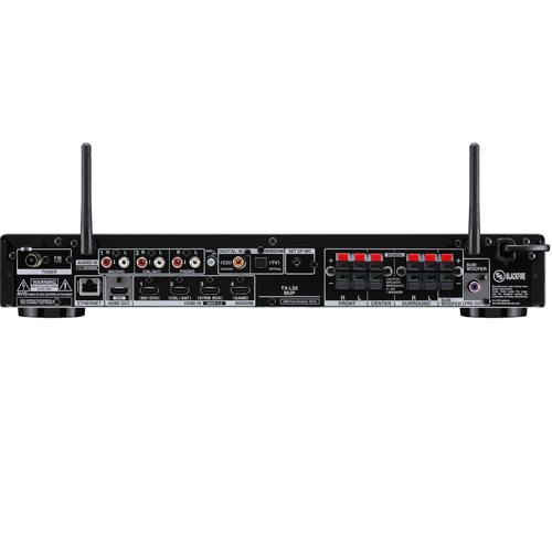 ONKYO TX-L50 (B)