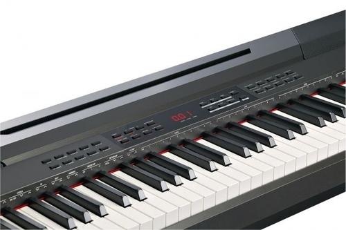 Дигитално пиано KURZWEIL KA90 LB