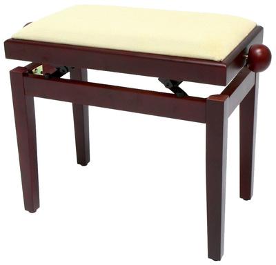 Столче за пиано Piano Bench RADO