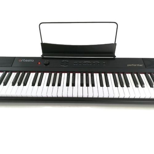 Дигитално пиано Artesia Performer BK