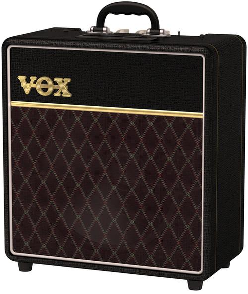VOX AC4C1 12 CB