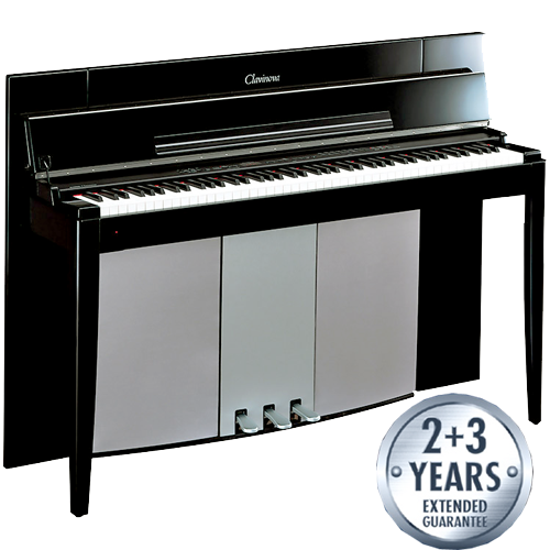 yamaha clavinova modus f01 pe. Black Bedroom Furniture Sets. Home Design Ideas