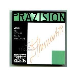 Thomastik Präszision Violin-58