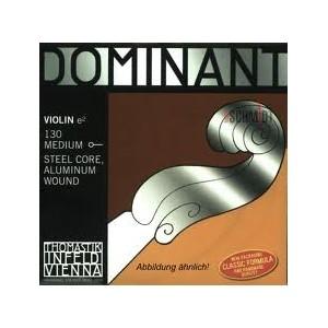 Thomastik Dominanat Violin-135