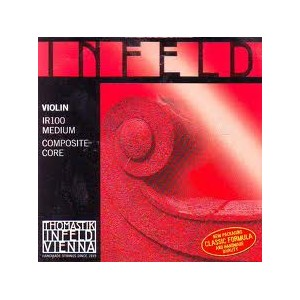 Thomastik Infeld Violin-IR100