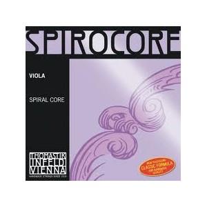 Thomastik Spirocor Viola-S23