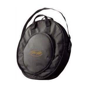 Чанта за чинели Stagg CYB-10