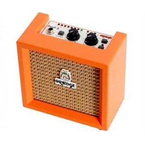 Orange Crush3