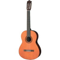 YAMAHA GUITARS CX40 II