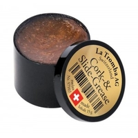 La Tromba AG Cork grease 15g