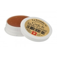 La Tromba AG Cork grease 3g