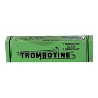 Trombotine Grease and oil