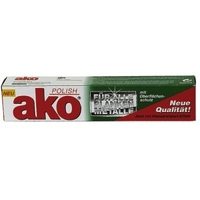 Ako Metal cleaner Polish Wenol
