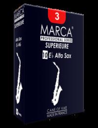 MARCA SUPERIEURE Alto Saxophone