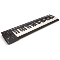 M-Audio Keystation 49 MKII