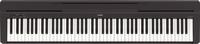 YAMAHA DIGITAL PIANOS P-45