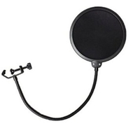 Guarda Pop Screen Filter Big