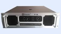 Guarda Amplifiers P-9