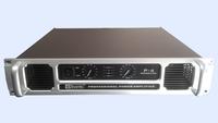 Guarda Amplifiers P-4