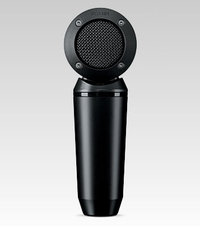 Shure PGA181-XLR Lollypop