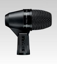 Shure PGA56-XLR микрофон за барабани