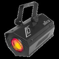 CHAUVET LX-5