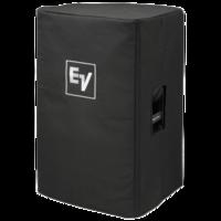 Electro-Voice ZLX-12-Cover