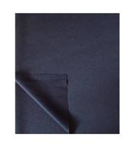 Звукоизолиращ плат - Звукоизолация