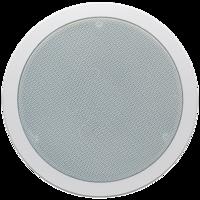 APART CM6E-BL/SLV/W
