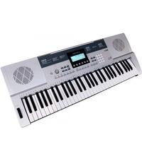 Medeli M12 Keyboard 61 синтезатор