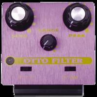 LINE6 Otto Filter Module