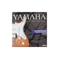 YAMAHA GUITARS EN09