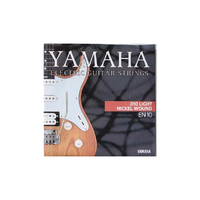 YAMAHA GUITARS EN10