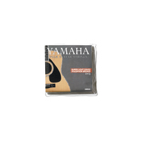 YAMAHA GUITARS FP10