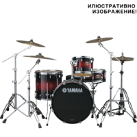 YAMAHA DRUMS Tour Custom Set _speciel offer TC 2 F4