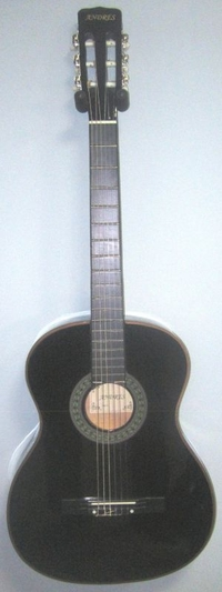 ANDRES CLASSIC GUITAR