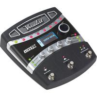 DigiTech VLFX-04