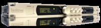 LEXICON PCM96SUR-D